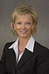 Susan Klatt